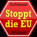Stoppt die EU